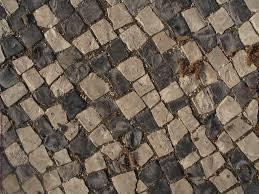 floor tiles texture. Decoration Stone Floor Tile Texture Mayangs Textures Paving Tiles E