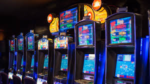 Unspoken Casino Rules Every Online Player Should Know - Banknote Watch