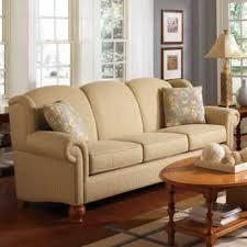 Furniture Discount Furniture Indianapolis