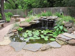 how to build a pond diy water garden supplies costs the
