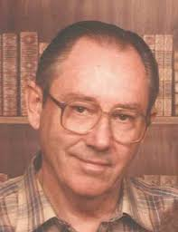 Obituary for Harold Ted Hicks, of Mabelvale, AR