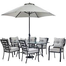 Furniture Alluring Kmart Patio Umbrellas For Remarkable Outdoor Jc Penney Outdoor Furniture