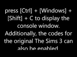 the sims 3 world adventures cheats cheat codes pc youtube