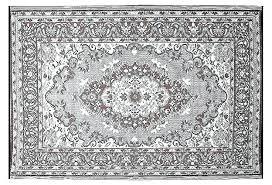 plastic outdoor rug rugs made from bottles beautiful ikea australia indoor o outdoor rugs