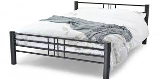 do i need a bed frame. Perfect Frame And Do I Need A Bed Frame L