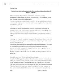 Pro Euthanasia Essay Pro Life Groups Euthanasia Essay