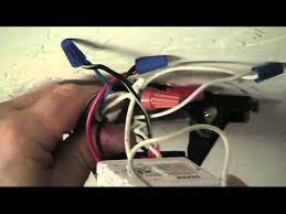 how to convert a ceiling fan to remote control how to convert a ceiling fan to remote control