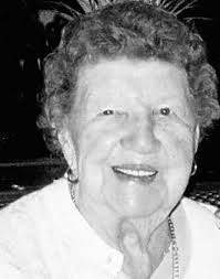 Flossie Lawrence Obituary - Worksop, Nottinghamshire | Legacy.com