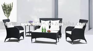 Martha Stewart Bedroom Furniture Martha Stewart Bedroom Furniture Delmaegypt