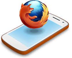Mozilla выходит на российский рынок с Firefox OS
