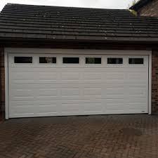 Craftsman Garage Door Opener Lubricant | Garage Doors