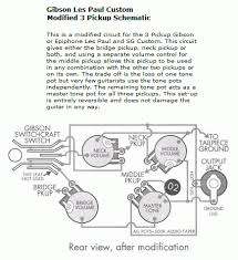 les paul 2 pickup wiring diagram wiring diagram 2 humbuckers 1 volume tone 3 way switch image about diagrams les paul wiring source les paul special 2 wiring diagram