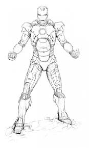 Small Picture Get This Ironman Coloring Pages Free Printable 66396