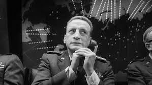 dr strangelove or how i learned to stop worrying and love the an overview of the atomic bomb the threat of nuclear warfare and the n
