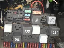 1997 vw jetta fuse box diagram 1997 image wiring 2000 jetta tdi glow plug wiring diagram jodebal com on 1997 vw jetta fuse box diagram