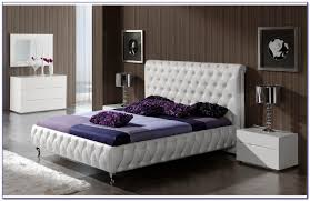 Houston Bedroom Furniture Queen Bedroom Furniture Sets Houston Best Bedroom Ideas 2017