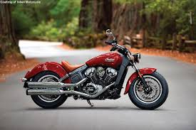 indian motorcycle announces 2016 models motorcycle usa 2014 Indian Scout 2015 Indian Scout Wiring Diagram #45