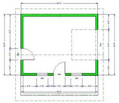 Pool House Plans   Free House Plan ReviewsThe Pool House Plans