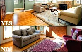 area rug placement small living room rugs how to choose an home decorating tips a living room area rug placement on carpet over ideas