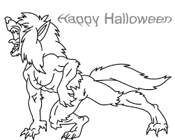 Small Picture Coloring Pages Cute Skeleton Coloring Pages For Kids Halloween