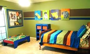 Soccer Bedroom Decor Soccer Decorations For Bedroom Fantastic Soccer  Bedroom Decor Living Room Soccer Shorts Soccer . Soccer Bedroom Decor ...