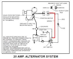 tecumseh wiring diagram wiring diagram schematics baudetails info max ii tecumseh oh160 wiring question