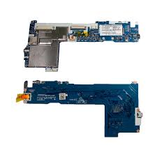 Motherboard Acer Iconia Tab B1-A71 L02 ...