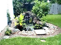 Small Zen Garden Zen Garden Design Ideas Small Zen Garden How To Adorable Zen Garden Design Plan