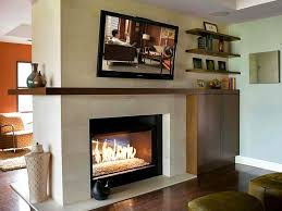 fireplace mounting coverage tips to mount tv
