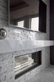 Modern Designs For Living Room 25 Best Ideas About Modern Living On Pinterest Home Tvs Family