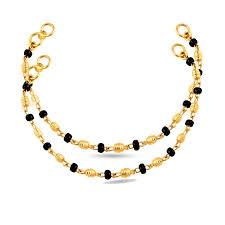 kids jewellery india gold diamond platinum kids jewellery latest designs velvetcase