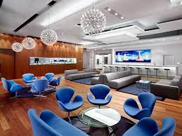 modern office lighting. modern office lighting design