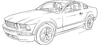 Coloring Pages Police Police Car Coloring Sheets Car Coloring Pages