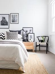 set design scandinavian bedroom. Full Size Of Bedroom Design:scandinavian Scandinavian Design Inspiration Interior Colours G I Set O