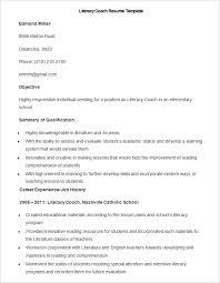 Modern Way To Present A Hardcopy Resume 50 Teacher Resume Templates Pdf Doc Free Premium Templates