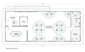 Home office plan Pdf Small Office Plans Layouts Small Office Plans And Designs Of Layout Plan Floor Plans Lovely Open Modern Family Dunphy House Floor Plan Small Office Plans Layouts Small Office Plans And Designs Of Layout