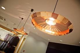 copper lighting fixture.  Fixture Copper Lights At Moss Bros On Lighting Fixture