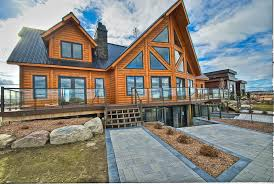 timber block cost