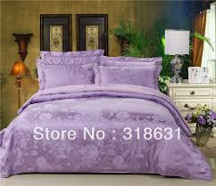 classic bedroom design with elegant king size lilac duvet cover white nightstand shabby chic white nightstand shabby chic and indoor white marble