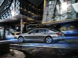 BMW Convertible bmw 7 series hybrid mpg : The new BMW Series 7 announces the arrival of a Plug-In Hybrid ...