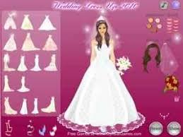wedding dress up 2010 full version free