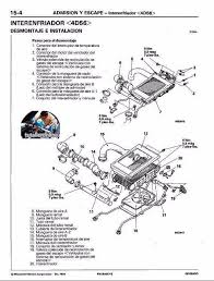 Direct Car Stereo Wiring Harness Auto Electrical Wiring Diagram