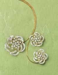 tanishq diamond earring earrings designs with in delhi tanishq diamond