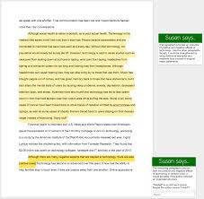 cause and effect essay examples that will cause a stir essay  cause and effect essay examples