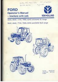 7740 ford instrument cluster related keywords suggestions 7740 wiring further ford tractor diagram also 7740 new holland