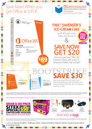 home office software free. sitex 2014 price list image brochure of microsoft office 365 software home free
