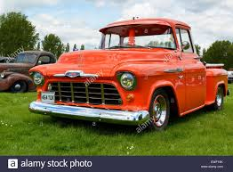 Chevy Pickup Truck Stock Photos & Chevy Pickup Truck Stock Images ...