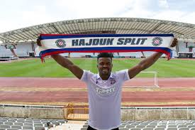 Hajduk Split - Page 6 Images?q=tbn:ANd9GcTbUCuMbTjm1tgB-iQKzSQn1vwnv-5BBCQzDzqGkUQ8FFEVskrJYw