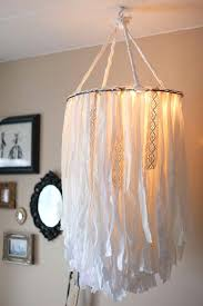 homemade chandelier cleaner light up the room with these chandeliers image cleaning solution