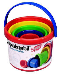 great 6 month old gifts spielil nesting stacker